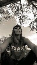 Apache Rayne Rayne (Apacherayne)
