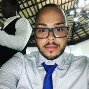 Mario Rodriguez (Oiram1185)