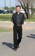 Oleg Ryabukha (Oryabuxa)