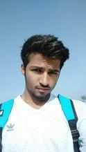 Kanwar Singh (Kanwar17)