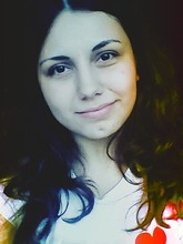 (Aishabairamova1996)