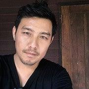 Gaid Phitthayakormsilp (Jiggotravel)