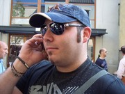 Alessandro Stefanoni (Stefa1986alex)