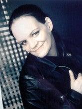 Tanja Zander (Tazawup)