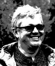 Waldemar  Zoltowski (Wz)