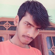 Nitish Kumar (Nitishdream)