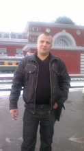 Vladimir Kokorin (Cszlorrr)