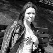 Daria Ustiugova (Dariaustiugova)