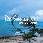 De Sousa Photography (DeSousaPhotography)