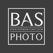 Wachara Thaibundit (Basphotocnx)
