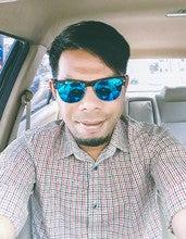 Anwar Jeh-sani (War25201977)