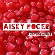 Aisky D Roger (Aiskyroger)