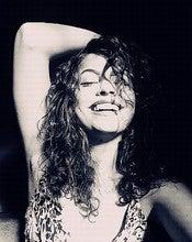 Jackeline Carvalho (Jackelinec603)