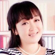 Yan Li (Chineseteacherliyan)
