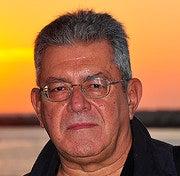 Sezai Sahmay (Sahmay)