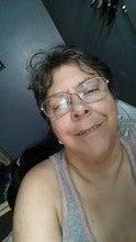 Diane Fratto (Dfratto817)