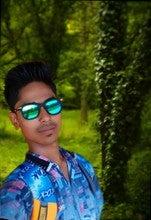Ayush Prasad (Ayushprasad278)