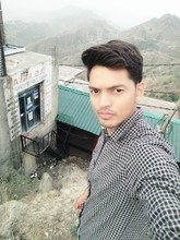 Rahul Singh (Rahulsinghmechengg1811)