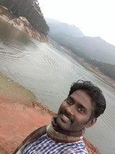 Thamaraiselvan KM (Thamaraiselvankm)