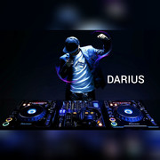 Darius Ciobanu (Dariusc23)