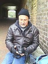 James Fowler (Fowler5338)