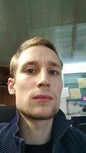 Gennadiy Maksimov (Gillean142)