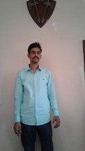 Narpat Singh jhala (Royalsingh)