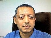 Malav Shah (Shahmalav)