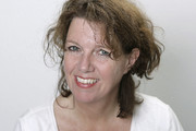 Annet Van Esch (Annetvanesch)