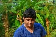 Akash Banari (Akashbanari)