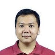 Yuen Wah Lim (Yuenwah)