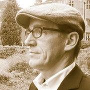 Theodor Decker (Decker5)