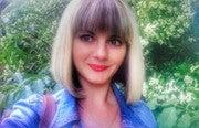 Kristina Grothaus (Kristina243)