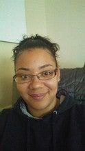 Briana Johnson (Briana387)