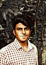 Surya Narayanan (Suryablaine)