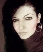 Monika Ivanova (Monikami2003)