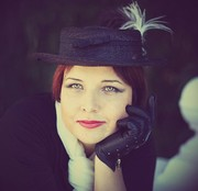 Shilova Xenia (Shilowaxenia2012)