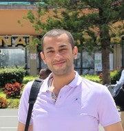 Mahmoud Albanna (Drmbanna)
