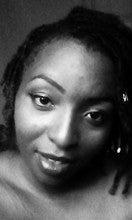 Kenicia Charles (Ckenicia92)