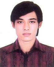 Ismail Sherazi (Sheraziismail)