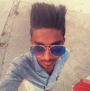 Pintu Singh (Pintusingh47594)
