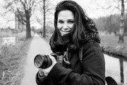 Naomi Kimhi (Naomiphotographer)