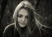 Aleksandra Lambina (Alistrina)