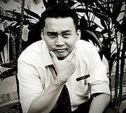 Mohd Amir Hidayat Abdul Latib (Amir88)