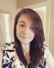 Rebecca Bonsall (Becky2295)