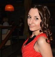 Karina Sarvants (Lilianbraiton)