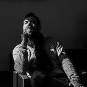 Antonio Fernandez (Afpphoto)
