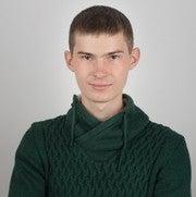 Vladimir Malahov (Teckons)