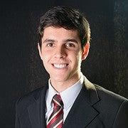 Gabriel Cunha (Gabrielmagalhaes)