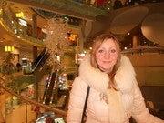 Olena Holyk (Alenagolik1111)